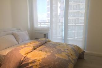 2 Bedroom Condo Unit for Rent near SM Bicutan