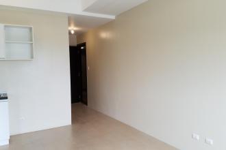1 Bedroom for Rent at Avida Towers Altura Muntinlupa