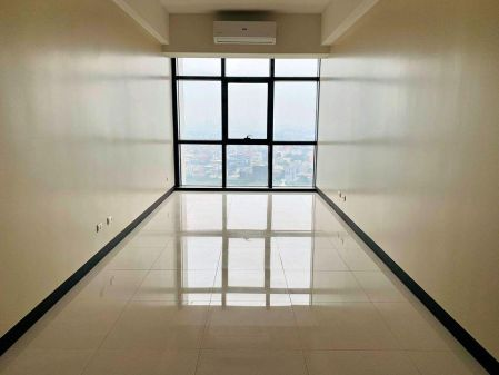 2BR Semi Furnished for Rent at Salcedo Skysuites