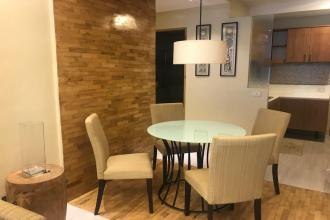 BGC Blue Sapphire Stunning 2 Bedroom for Lease