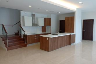 Fully Furnished 2 Bedroom Unit for Rent in Arbor Lanes