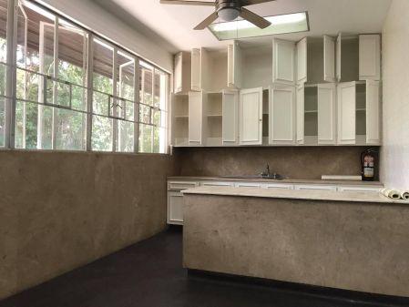 Unfurnished 5 Bedroom House at Forbes Park for Rent