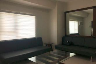 2BR Fully Furnished Unit for Rent at The Pearl Place Pasig