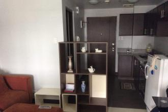 Quezon City Short Term Apartments, Condos & Rooms For Rent