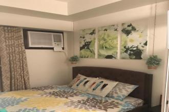 1 Bedroom Brio Tower for Rent