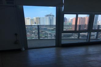 Fully Furnished 2BR with Parking and Balcony in Greenbelt Madison