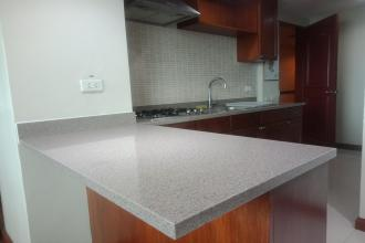 Staff House 3 Bedroom beside Burgundy Rcbc Techzone