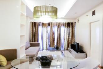 Condo For Rent In Manila 5k - 600+ Results | Rentpad