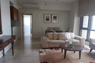 Fully Furnished 2  Bedroom unit for Rent in Shang Grand Tower