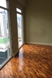 3 Bedroom Condo for Rent in Salcedo Park Makati