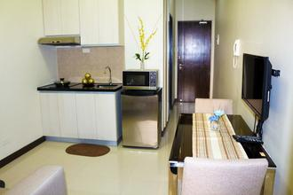 Apartment Design Manila manila short term rentals - apartments & condos | rentpad