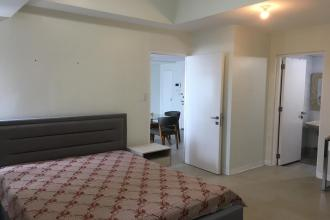 Fully Furnished 2BR for rent BSA Twin Tower