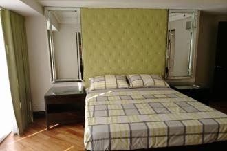 Makati Spacious Modern 3 Bedroom ideal for Expats and Family