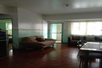 2 Bedroom Condo at Cityland Pasong Tamo Makati