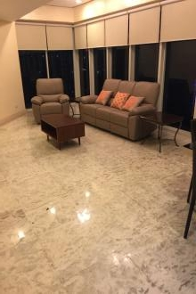 Salcedo Park Furnished 3 Bedroom Unit For Rent