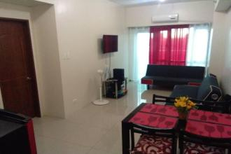 1BR Fully Furnished w/ Terrace at The Beacon Makati