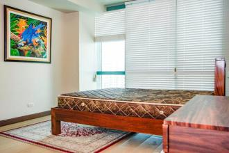 Fully Furnished 1 Bedroom Unit for Rent at 8 Forbestown Road