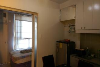 Quezon City Short Term Apartments, Condos & Rooms For Rent