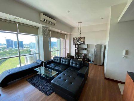 La Vie Flats Gorgeous Condo Unit for Rent Alabang Muntinlupa