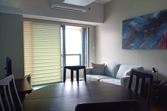 Brand New 1 Bedroom at Shang Salcedo Place Makati