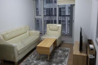 One Maridien 1 Bedroom with Balcony