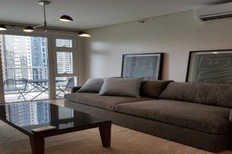1 Bedroom for Rent at Two Serendra Taguig