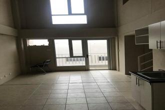 Big 2BR Loft for Rent in Avida Towers San Lazaro