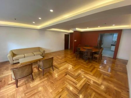 2 Bedroom Staff House in Le Grand for Rent
