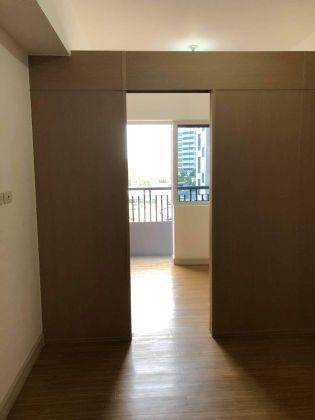Unfurnished 1 Bedroom for Rent at Grace Residences Taguig