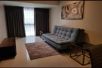 2 Bedrooms Salcedo Skysuites for Rent