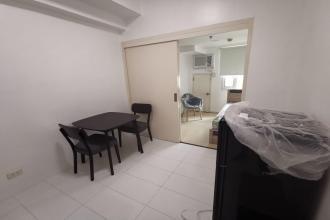 1 Bedroom Unit in Exchange Regency for Rent