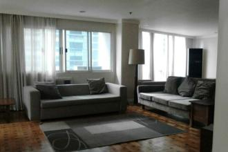Big Staff House 3 Bedroom Condo beside PBCom