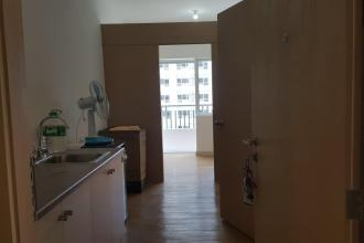 1 Bedroom Condo for Rent in Grace Residences