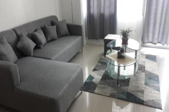 Bristol Tower Nice 1 Bedroom Condo for Rent in Alabang