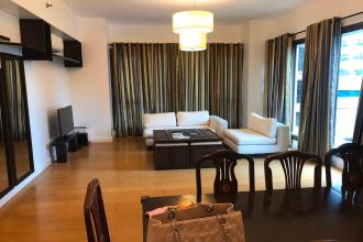 2BR Condo for Rent in The Shang Grand Tower Makati
