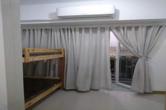 Semi Furnished 1 Bedroom for Rent in South Residences