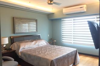 Fully Furnished 2BR Condo for Rent in TRAG, Makati City