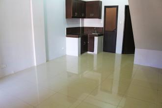 2BR Townhouse for Rent in United Paranaque Subdivision Sucat
