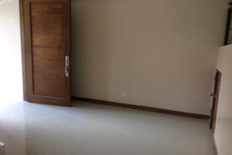 Brand New 4 Bedroom House in Belair Makati