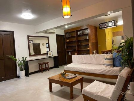 Fully Furnished 4BR for Rent in Ohana Place Alabang
