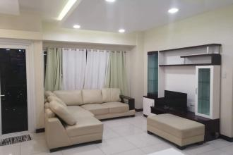 2BR Fully Furnished Condo Unit at Sonata Private Residences