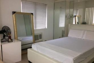 Elegant Spacious Studio for Rent in Pinecrest Residential Resort