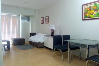 Furnished 1 Bedroom Unit for Rent in Avida Towers Alabang