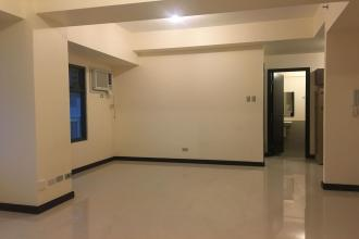 Semi Furnished Exec 2BR in Magnolia Residences QC
