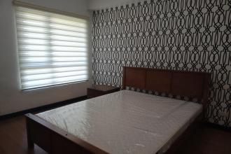 Fully Furnished 1 Bedroom Unit at La Vie Flats for Rent