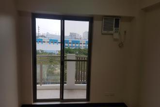 3 Bedrooms Condo Unit For Rent in Fairway Terraces