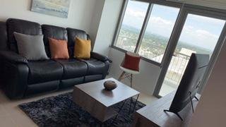 Fully Furnished 1 Bedroom Unit at Bristol at Parkway Place