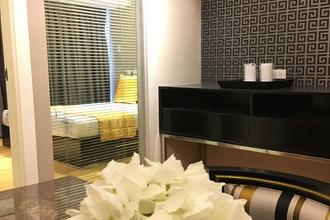 1BR Fully Furnished at Makati near Century Mall