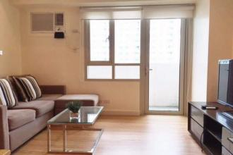 Fully Furnished 1 Bedroom Loft with parking at The Grove by Rockw
