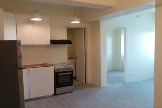 2BR Unit for rent at Amaia Steps Pasig